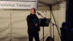 Dietmar Fgerer Rede 24-10-20 in Waldshut